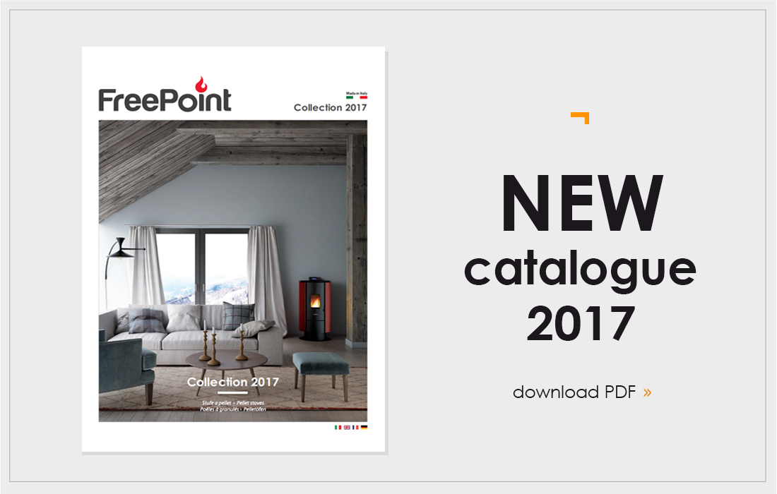new-catalogue